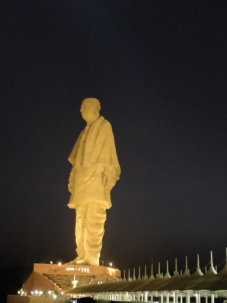 10 Value Learning Statue Of Unity Learn Amp Excel